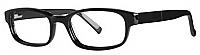 Timex Eyeglasses T261