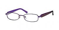 Jelly Bean Eyeglasses JB324