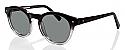 Eco 2.0 Eyeglasses DUBAI