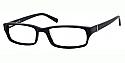 Claiborne Eyeglasses 301