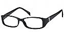 Focus Eyeglasses 233