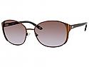 Liz Claiborne Sunglasses 557/S