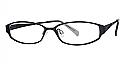 Daisy Fuentes Eyeglasses Elana