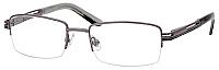 Woolrich Eyeglasses 7819