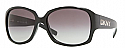 DKNY Sunglasses DY4069