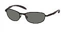 Fossil Sunglasses HYDRO S