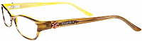 Wizards of Waverly Place Eyeglasses WWP003