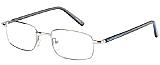Rembrand Eyeglasses Dimitri