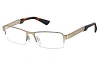 Just Cavalli Eyeglasses JC0450