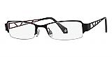 FYSH-UK Eyeglasses 3365