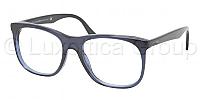 Polo Eyeglasses PH2086