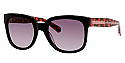 Marc By MJacobs Sunglasses MMJ 361/N/S