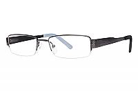 G.V. Executive Eyeglasses GVX522