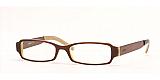DKNY Eyeglasses DY4531