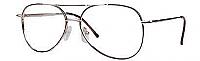 Encore Vision Eyeglasses General