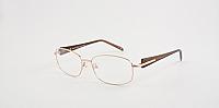 William Morris Eternal Eyeglasses Joyce