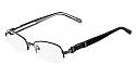 Calvin Klein Eyeglasses ck7339
