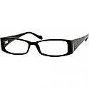 Marc By MJacobs Eyeglasses MMJ 458