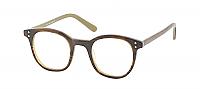 Legre Eyeglasses LE 187