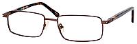 Woolrich Eyeglasses 7818