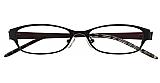 Modo Eyeglasses 4004