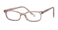 Boulevard Boutique Eyeglasses 2139