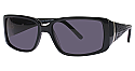 Runway-Sunwear Sunglasses RS585
