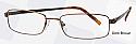Float-Milan Eyeglasses FLT-2917VP
