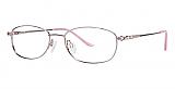C by L'Amy Eyeglasses 500