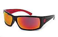 Dragon Sunglasses Cinch