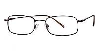 Smart Clip Eyeglasses SC291
