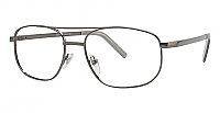 Woolrich Eyeglasses 7824