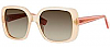 Dior Sunglasses DIOR JUPON 1/S