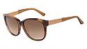 Calvin Klein Sunglasses ck7899S