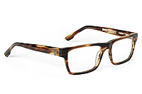 Spy Optic Eyeglasses Drake