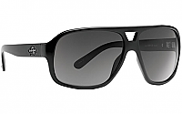 Anarchy Sunglasses Indie