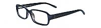 Joseph Abboud Eyeglasses JA4014