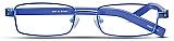 David Benjamin 4 Kids Eyeglasses Flash