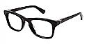 Phillip Lim Eyeglasses CORGIN