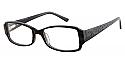 Viva Eyeglasses 268
