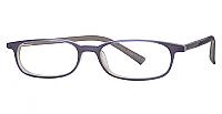 Scott Harris Eyeglasses 130