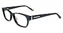 Anne Klein Eyeglasses AK5017