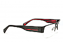 Argyleculture by Russell Simmons Eyeglasses Rollins