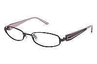 Humphreys Eyeglasses 582082