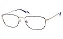 Polo Eyeglasses PH1131