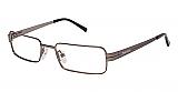 Perry Ellis Eyeglasses PE 293