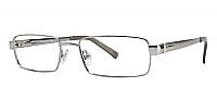 Woolrich Eyeglasses 7822