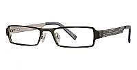 G.V. Executive Eyeglasses GVX505