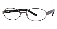 CRUZ Eyewear Eyeglasses I-55