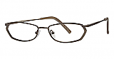 Scott Harris Eyeglasses 142